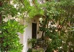 Location vacances Garessio - Apartment Borgo di Ranzo Imperia 1-2