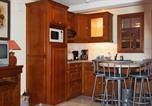 Location vacances Maisons-Alfort - Apartment Quai Blanqui-4