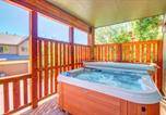 Location vacances Park City - Beauty in Bear Hollow-2