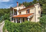 Location vacances Labin - Apartment Principi Croatia-1