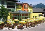 Location vacances Bad Goisern - Gasthof Zur Post-1