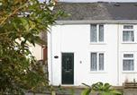 Location vacances Rhayader - 4 Oakfield Cottages-2