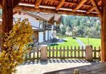 Location vacances Fondo - Locazione Turistica Alpenvidehof - Vdn421-3