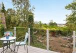Location vacances Ebeltoft - 6 person holiday home in Ebeltoft-4