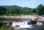 Camping Saint-Cirgues-en-Montagne - Camping Le Ventadour-3