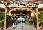 Villages vacances قسم سانت كاترين - Coral Coast Hotel-2