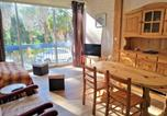 Location vacances Casteil - 1 bedroom apartment refurbished - 5 min walk from town center-1