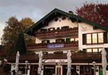 Hôtel Weyarn - Hotel Bavaria-3