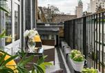 Location vacances Londres - Picktheplace Knightsbridge 5-bedroom Luxury Villa-3