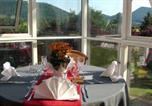 Villages vacances Vosges - Village Vacances Cap France La Bolle-4