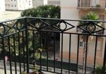 Location vacances Milazzo - Casa Eugenia-4