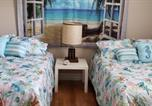 Location vacances Fort Pierce - Pool Home Near Beach And River-4