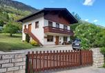 Location vacances Flattach - Appartement Iva-1