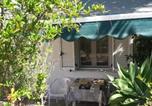 Location vacances Forio - Casa Ischia-4