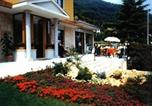 Hôtel Province de Bergame - Hotel Ristorante Costa-2