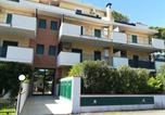 Location vacances Colonnella - Da Cristina-2