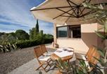Hôtel Bibbona - Residence Hotel Le Fontanelle-2