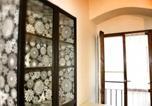 Location vacances Foligno - Residenza Mazzini-3