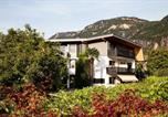 Location vacances Montagna - Pension Grasser-3