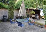 Location vacances Quedlinburg - Apartmenthaus im Augustinern-4
