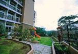 Hôtel Baguio - Breezy Point Baguio - Summer Pines-3