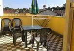 Location vacances Scorzè - Residence Flavia-2