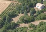 Location vacances Saint-Trinit - Ferienhaus La Rostane - [#71447]-2