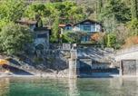Location vacances Magreglio - Villa Sara Lakeside-1
