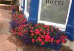 Location vacances Scarborough - Granby Hotel-3