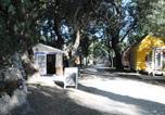 Camping Tarascon - Camping Bellerive-2
