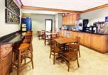 Hôtel Kennesaw - Microtel Inn & Suites by Wyndham Woodstock/Atlanta North-4