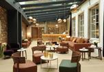 Hôtel 4 étoiles Horbourg-Wihr - 5 Terres Hôtel & Spa Barr - Mgallery Hotel Collection-4