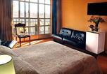 Location vacances Arequipa - Maison Plaza-3