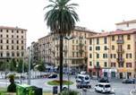 Hôtel Gare de La Spezia - Albergo Venezia