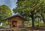 Camping Clervaux - Camping Ettelbruck-1