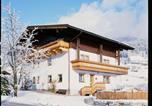 Location vacances Bramberg am Wildkogel - Pension Kristall-4