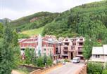 Location vacances Telluride - Riverside at The Viking Apartment-3