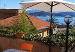 Location vacances Portovenere - The Garden-1