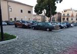 Hôtel Vasto - In Piazzetta-4