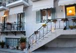 Location vacances Spetses - Arolithos-4