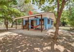 Location vacances Culebra - Tico Beach House #2-1