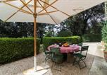 Location vacances Monte San Vito - Holiday home in Jesi/Marken 22775-2