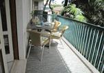 Location vacances  Province de Gorizia - Appartamento Pineta-2