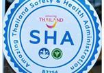 Hôtel Chalong - Vipa House Phuket - Sha Plus-2