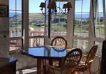 Location vacances Cantabrie - Villa Ostrera-4