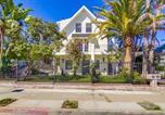 Location vacances San Diego - Mh-2965c - Hilltop Estate Compound-1