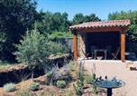 Location vacances Penne - Medieval Cordes Sur Ciel on your doorstep-4