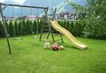 Location vacances Ramsau im Zillertal - Franz-4