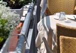 Hôtel Province de Gorizia - Hotel Regina-3