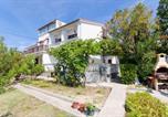 Location vacances Banjol - Apartment Ivica-3